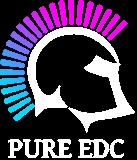 Pure EDC Shop