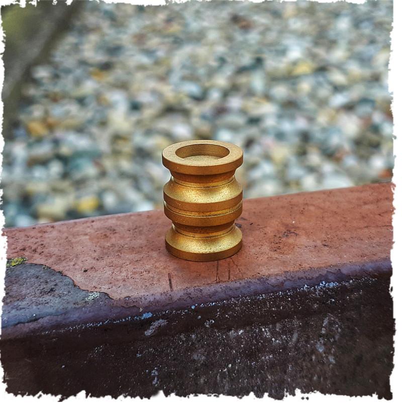 bb2a86e280ac3c Pillar