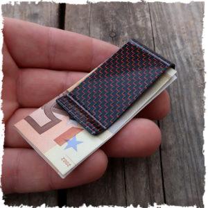 "1b8bad34cfff09 StartseiteAccessoires ""Magic-Cube"" Edelstahl Würfel. Previous product ·"