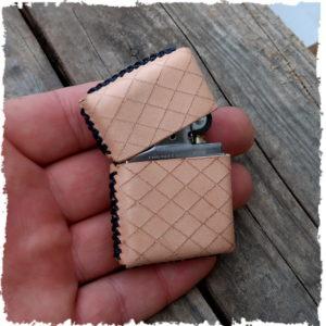 234305571dc452 Magic-Cube
