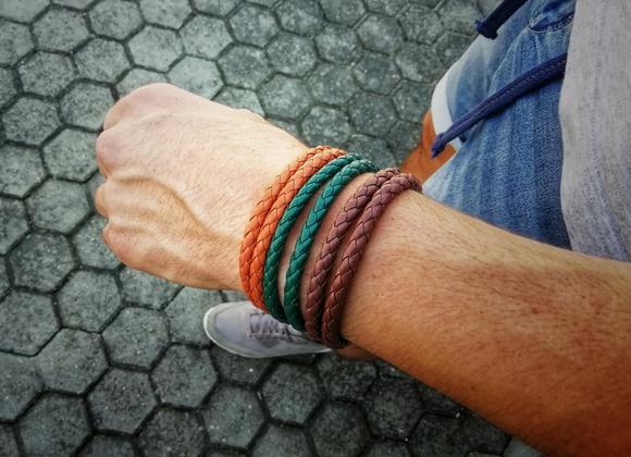 PURE-EDC-Titelbild-Armbänder-Startseite